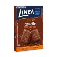 -CHOCOLATE-LINEA-ZERO-ACUCAR-ZERO-LACTOSE-AO-LEITE-30G-
