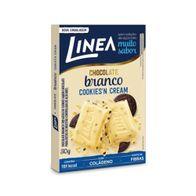 -CHOCOLATE-LINEA-ZERO-ACUCAR-COOKIES-CREAM-30G-