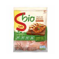 File-De-Peito-Frango-Sadia-Bio-Iqf-1kg