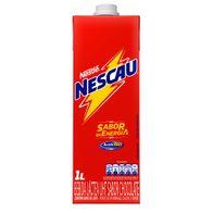 Bebida-Lactea-Nescau-Pronto-1l
