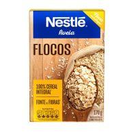 Aveia-Nestle-Flocos-170g