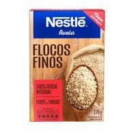 Aveia-Nestle-Flocos-Finos-170g