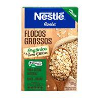 Aveia-Organica-Nestle-Flocos-Grosso-170g