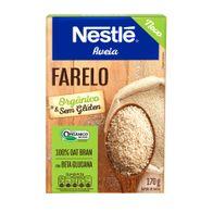 Aveia-Organica-Nestle-Farelo-170g