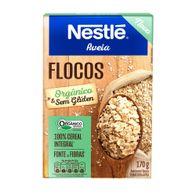 Aveia-Organica-Nestle-Flocos-170g
