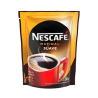 Cafe-Soluvel-Nescafe-Matinal-Sch-50g