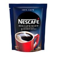 Cafe-Soluvel-Nescafe-Descafeinado-50g