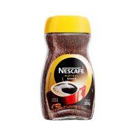 Cafe-Soluvel-Nescafe-Matinal-100g