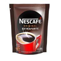 Cafe-Soluvel-Nescafe-Original-Sch-50g