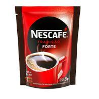 Cafe-Soluvel-Nescafe-Tradicao-Sch-50g