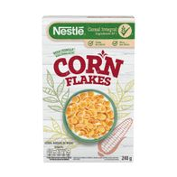 Cereal-Matinal-Nestle-Corn-Flakes-240g