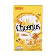 Cereal-Matinal-Nestle-Cheerios-Mel-210g