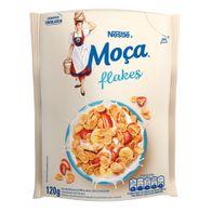 Cereal-Matinal-Nestle-Moca-Flakes-Sch-120g