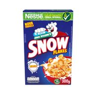 Cereal-Matinal-Nestle-Snow-Flakes-300g