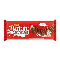 Chocolate-Garoto-Baton-Ao-Leite-96g