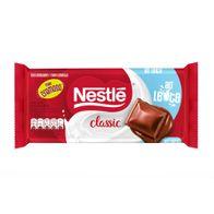 Chocolate-Nestle-Classic-Ao-Leite-90g