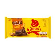 Chocolate-Garoto-Castanha-Caju-90g
