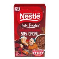 Chocolate-Po-Nestle-Dois-Frades-200g