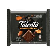 Chocolate-Garoto-Talento-Meio-Amargo-Com-Amendoas-90g