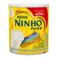 Composto-Lacteo-Ninho-Instantaneo-Forti-Lata-380g