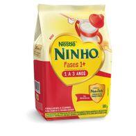 Composto-Lacteo-Ninho-Fases-1-Sch-800g