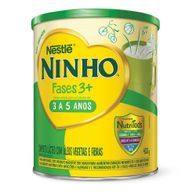 Composto-Lacteo-Ninho-Fases-3-400g
