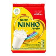 Composto-Lacteo-Ninho-Instantaneo-Forti-750g