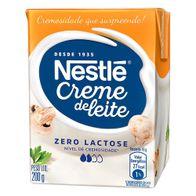 Creme-Leite-Nestle-Zero-Lactose-200g