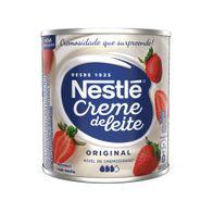 Creme-Leite-Nestle-Tradicional-300g
