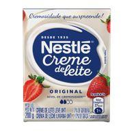 Creme-Leite-Nestle-200g