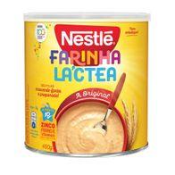 Farinha-Lactea-Nestle-Tradicional-400g