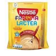 Farinha-Lactea-Nestle-Tradicional-Sch-210g