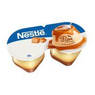 Flan-Nestle-Caramelo-200g