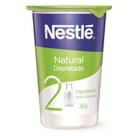 Iogurte-Natural-Nestle-Desnatado-160g