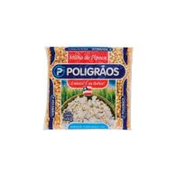 Milho-Pipoca-Poligraos-500g