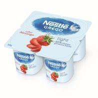 Iogurte-Grego-Nestle-Light-Morango-360g