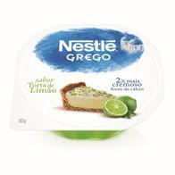 Iogurte-Grego-Nestle-Torta-De-Limao-90g