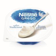 Iogurte-Grego-Nestle-Tradicional-90g