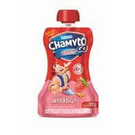 Iogurte-Chamyto-Go-Pouch-Morango-100g