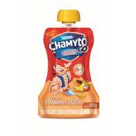 Iogurte-Chamyto-Go-Pouch-Vitamina-De-Frutas-100g
