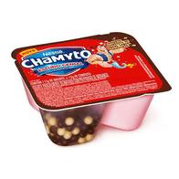 Iogurte-Chamyto-Morango-Com-Cereais-Chocolate-130g