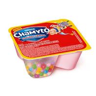 Iogurte-Chamyto-Morango-Com-Cereais-Caramelo-130g