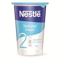 Iogurte-Natural-Nestle-Tradicional-170g