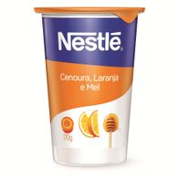 Iogurte-Natural-Nestle-Cenoura-Mel-Laranja-170ml