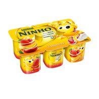 Iogurte-Polpa-Ninho-3-Cereais-540g