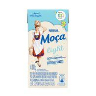 Leite-Condensado-Moca-Light-Tp-410g