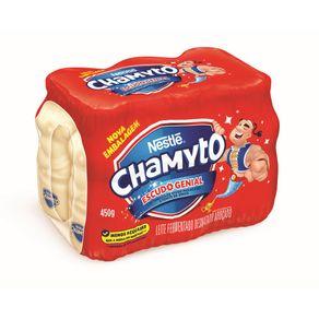 Leite-Fermentado-Chamyto-C6-450g