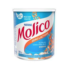 Leite-Molico-Zero-Lactose-260g