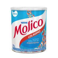 Leite-Po-Molico-Colageno-250g