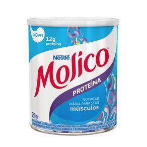 Leite-Po-Molico-Mais-Proteina-250g